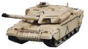 """Easy Model 1:72 Scale """"Challenger I Iraq 5060cm Model Kit"""