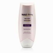 Maliderma Body Wash 400ml/13.5oz