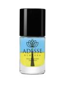 Adesse New York Organic Infused Nail Treatments- Nail & Cuticle Energizer 11ml