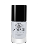 Adesse New York Organic Infused Nail Treatments- Ultra Suede Matte Top Coat 11ml