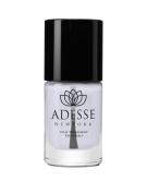 Adesse New York Organic Infused Nail Treatments- Brightening Base Coat 11ml