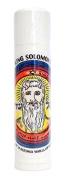 Solomons 1st Seal of the Sun Grants All Wishes Vanilla Beeswax Spf-15 Lip Balm