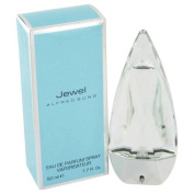 ALFRED SUNG Jewel Perfume 200ml Body Lotion (unboxed) FOR WOMEN