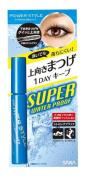 SANA Super Water Proof Mascara N1 by Tokiwayakuhin