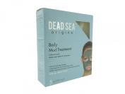 Dead Sea Origins Body Mud Treatment - 5 oz