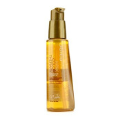 Joico K-Pak Colour Therapy Restorative Styling Oil 100ml/3.4oz by Joico
