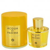 Acqua Di Parma Gelsomino Nobile by Acqua Di Parma Eau De Parfum Spray 100ml for Women