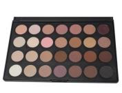 WAWO Neutral Warm Colours Professional Makeup Cosmetics Eyeshadow Palette