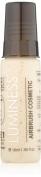 Luminess Air Matte Foundation, Procelain, 0.55 Fluid Ounce