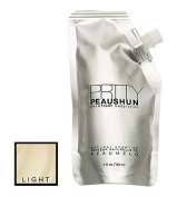 Skin Tight Body Lotion Light 90ml by PRTTY PEAUSHUN