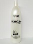 BysPro Oxi-Plus Crem Revealing Cream 10% Volume 960ml/32.3oz