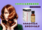 Andrea Hair Fast Growth Essence Oil - Hair Loss Liquid Dense Anti Hair Loss Products Care Fluid 20ML