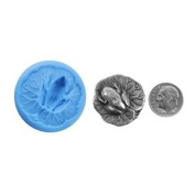 Cool Tools - Antique Mould - Lilypad Lounge