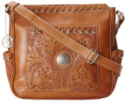 American West Harvest Moon All Access Bag