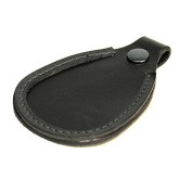 Napier Leather Toe Protector