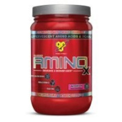 BSN AMINO X - Watermelon, 450ml, 30 Servings Thank you for using our service