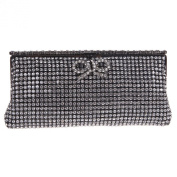Fawziya® Bow Clutch Bags For Women Clutches And Evening Bags