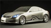 Car Vinyl Side Graphics Infiniti Lexus 350z Acura Sm216