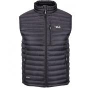 Rab Men's Microlight Down Vest