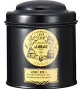 Mariage Freres Marco Polo 100g [parallel import goods]