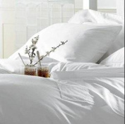 Percale - The Hotel Quality Collection