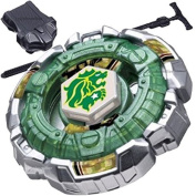 Toys & Games, Battling Tops,Beyblade Fang Leone, 4D Beyblades Starter Set w/ Launcher & Ripcord