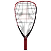 ProKennex 2015 FCB 165 Racquetball Racquet