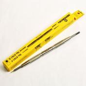 Bergeon 6767-S Springbar Tool