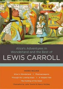 Alice's Adventures in Wonderland and Other Tales