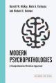 Modern Psychopathologies