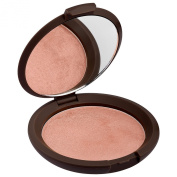 Becca Shimmering Skin Perfector Pressed Highlighter Rose Gold Warm Glow