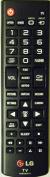 Brand New Original LG AKB73975711 Remote