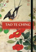 Tao te Ching: Notes & Quotes