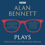 Alan Bennett [Audio]