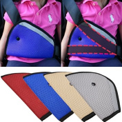 Eximtrade Car Children Toddler Seat Belt Safety Harness Reposition Strap Positioner