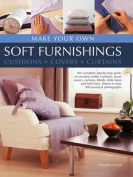 Make Your Own Soft Furnishings