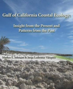 Gulf of California Coastal Ecology