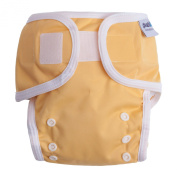 Bambinex All in One Nappy