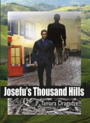 Josefu's Thousand Hills: 2015