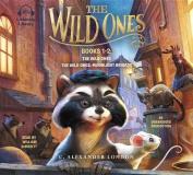 The Wild Ones [Audio]