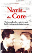 Nazis to the Core