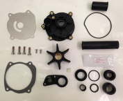 OEM BRP Evinrude Johnson Water Pump Kit Assembly 5001595