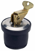 Moeller Boat Deck and Baitwell Plug