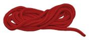 Unicord 400829 Red 1cm x 6.1m Nylon Braid Dock Line