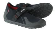 Stohlquist Men's Tideline Low Boots