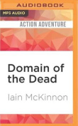 Domain of the Dead [Audio]