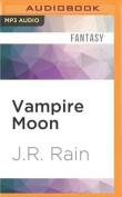 Vampire Moon  [Audio]