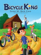 Bicycle King