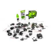 Planet Eclipse Universal Spares Parts Kit - Eclipse Markers