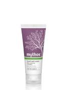 MYTHOS HAND CREAM OLIVE + GREEN TEA 100 ML.